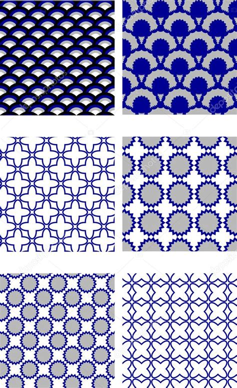 free repeating patterns � browse patterns
