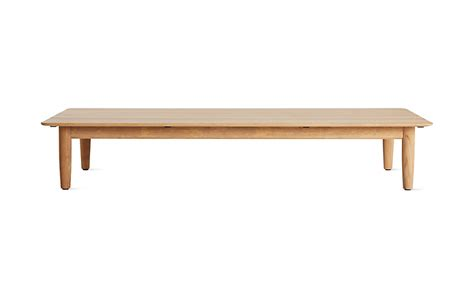 Dwr Coffee Table Terassi Coffee Table Design Within Reach