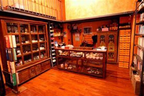 libreria esoterica aradia libreria esoterica l angolo mistero negozi