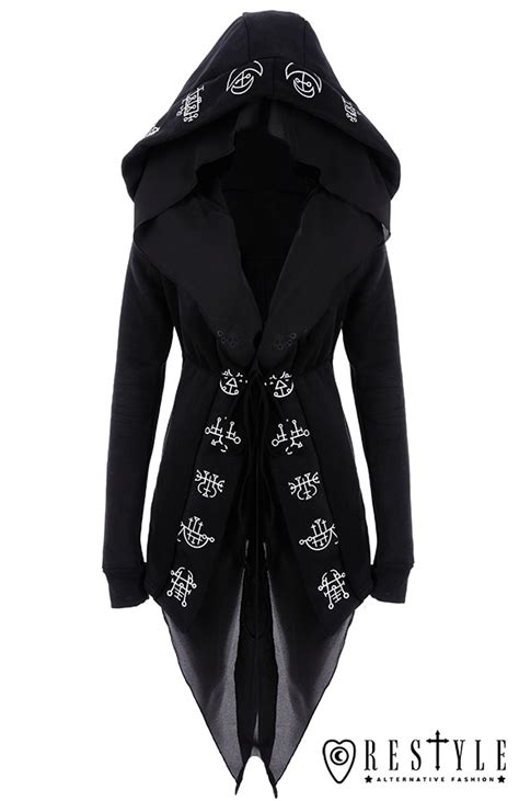 Jacket Hoodies Pl 434 quot hoodie quot jacket with oversized