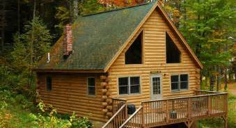 maine house plans   anelti
