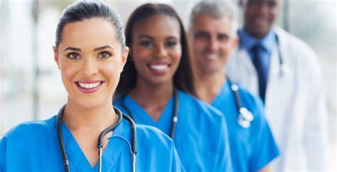 Walsh Mba Application by National Nurses Week How Educators Inspire