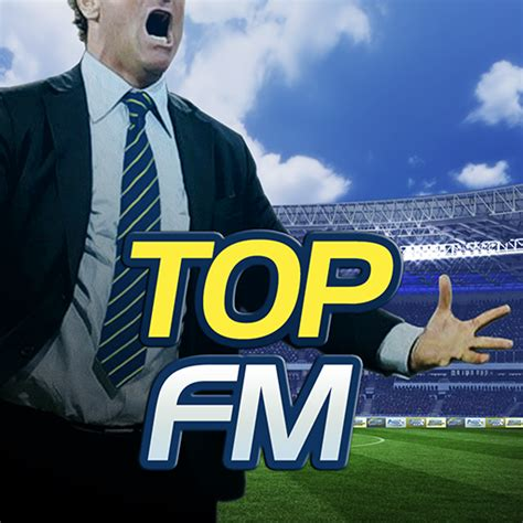 best football manager for android top football manager appstore for android