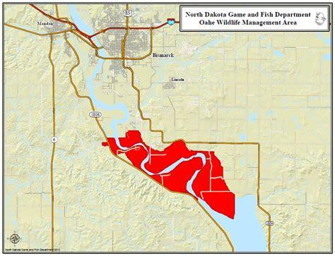 north dakota gordmans to remain open bismarck mandan open fires banned on oahe wma north dakota game and fish