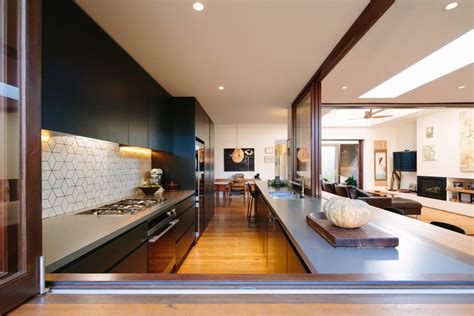 davis architect courtyard house by davis architects 2015 interior design