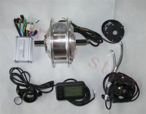 cheap bicycle motor kit best 25 motor kit for bicycle ideas on
