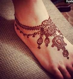 mehndi designs feet on pinterest animal henna designs