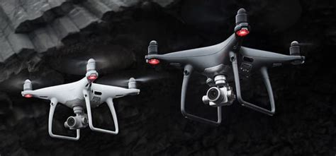 top   follow  drones  gps  camera reviewed mar  top  reviews