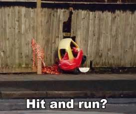 Hit And Run Hit And Run Pictures Quotes Memes Jokes