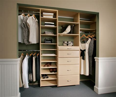 bedroom closet systems new jersey custom closets directory ac
