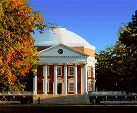 Uva Mba Cost by Of Virginia Acalog Acms