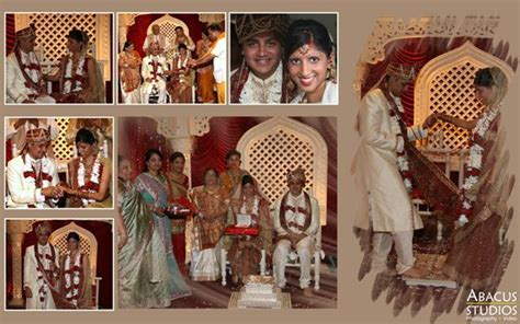 17 Best images about Indian Wedding Album Sample on
