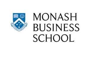 Monash Mba South Africa by I Mba Students Meet And Interact With Monash Mba Students