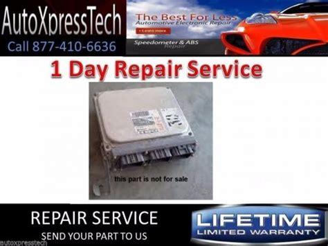 service manual accident recorder 1994 lexus es windshield wipe control service manual 1994 how to replace ecm for a 1994 lexus ls lexus module auto computer rebuilders ecm pcm computers