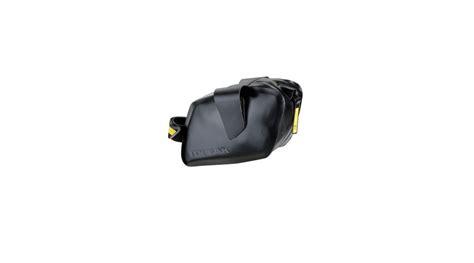 Small Bag Kinata topeak weatherproof dynawedge small g 252 nstig kaufen
