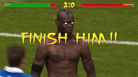 Balotelli Meme - forum thread balotelli photoshop hltv org