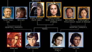 Family Wars what exactly is a step yahoo answers