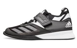 Weight Training Bench Adidas Crazypower Weightlifting Shoes Men S Rogue Fitness