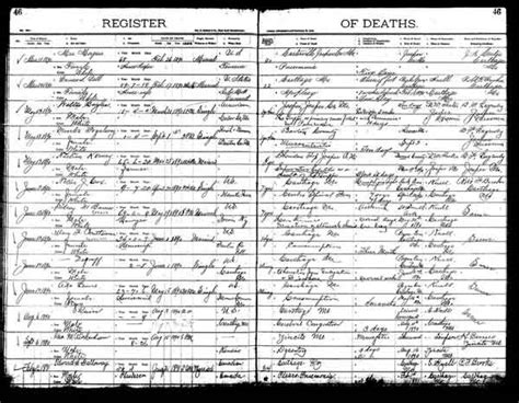 How To Find Hospital Birth Records Missouri Digital Heritage Birth And Records