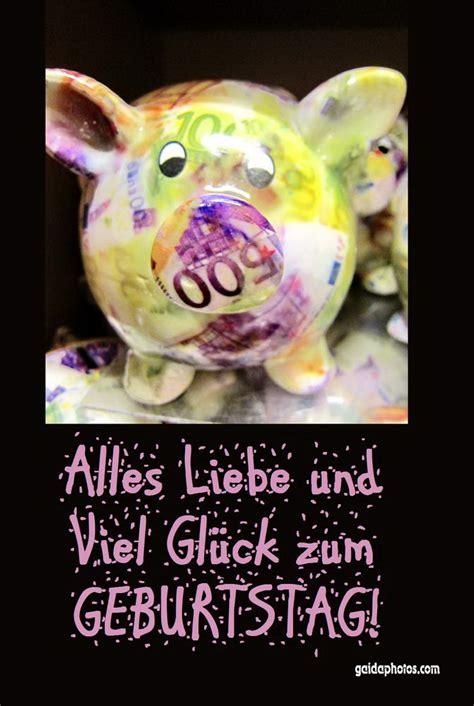 Schöne Weihnachtsgeschichte Zum Nachdenken 5532 by Sch 246 Ne Kurze Geburtstagsspr 252 Che F 252 R Karten