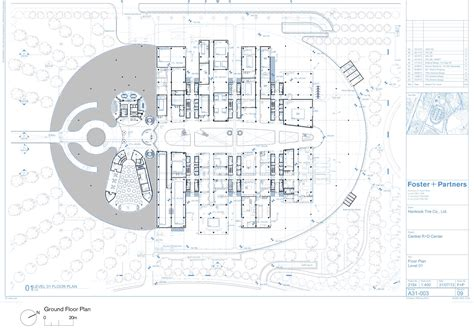 incheon airport floor plan 100 incheon airport floor plan international