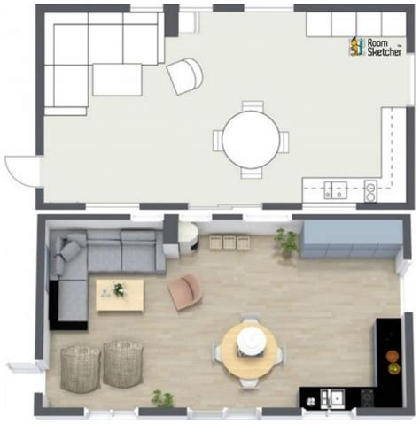 2d room planner 127 best images about home building with roomsketcher on
