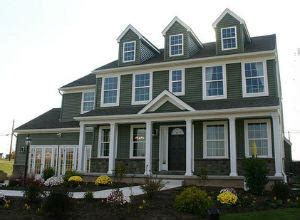 1st time home buyer program new york