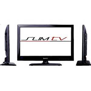 Lu Led Hrv t 201 l 201 vision hrv16hd mobile tv tnt hd 16 quot avec dvd