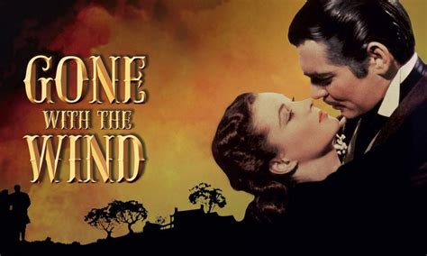 with the frankly my dear here are some with the wind facts