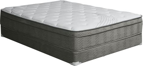 King Mattress And Box Afton 12 Quot Box Pocket Coil Cal King Mattress Dm337ck M Furniture Of America