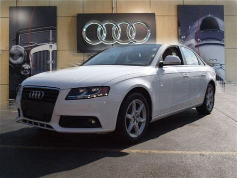 pre owned audis certified pre owned audi audi cars review