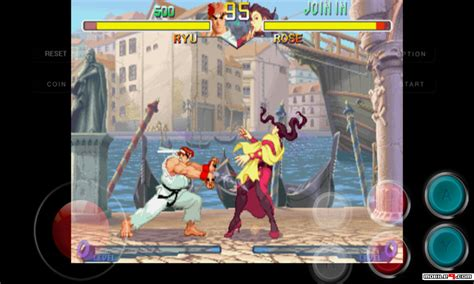 fighter alpha apk fighter alpha 2 android apk 4664558 classical capcom arcade