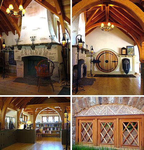 Hobbit Home Interior Hobbit Homes Interior Images Amp Pictures Becuo