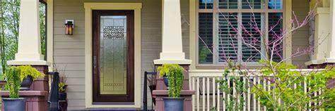 Glass Craft Door Company Glasscraft Door Glass Craft Door Company Textured Glass Panels