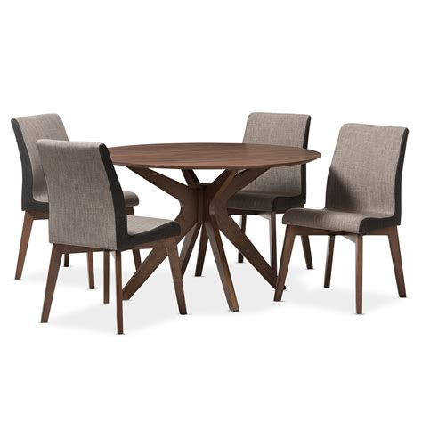 wholesale dining room furniture dining room sets wholesale wholesale 5 sets