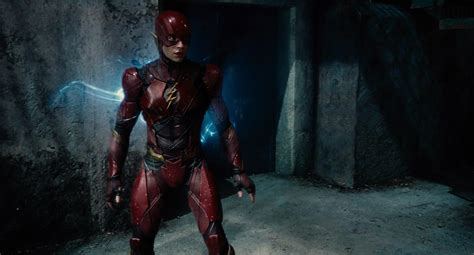 cineplex justice league trailer for zack snyder s justice league with hd