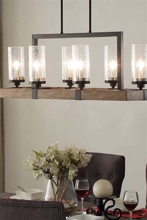 popular dining room dining room lights  home design apps