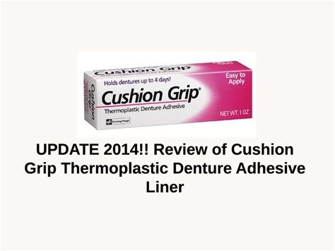 cusion grip cushion grip discontinued myideasbedroom com