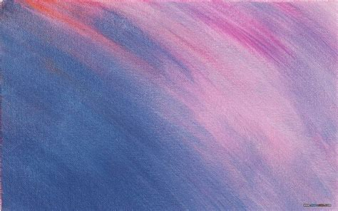 texture and paint wallpaper painted canvas texture with brush strokes 1440x900 no 16
