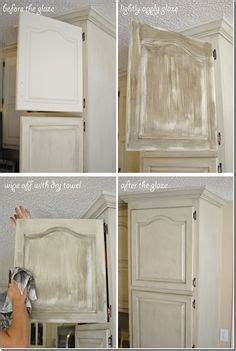 kitchen cabinets repainted 17 best ideas about repainted kitchen cabinets on