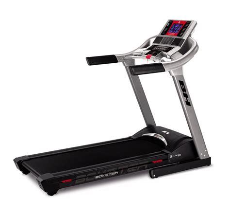 Bh Tapis De Course by Tapis De Course Bh I Boxster Fitnessdigital