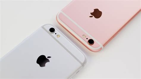 Casing Hp Iphone 6 6s Big 6 Hd Custom Hardcase Cover oneplus 2 vs iphone 6s comparison review pc advisor