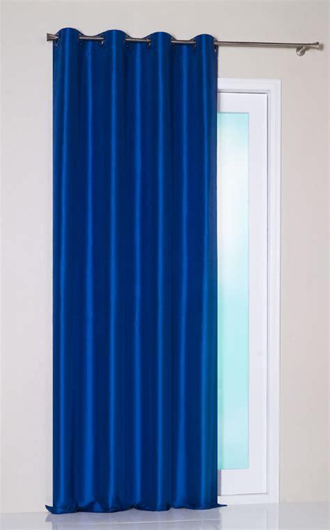 blaue gardinen schals gardinen deko 187 blau vorh 228 nge gardinen dekoration