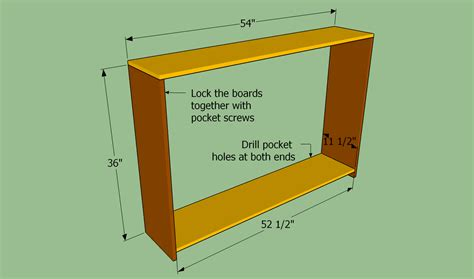how to build garage cabinets how to build garage cabinets howtospecialist how to