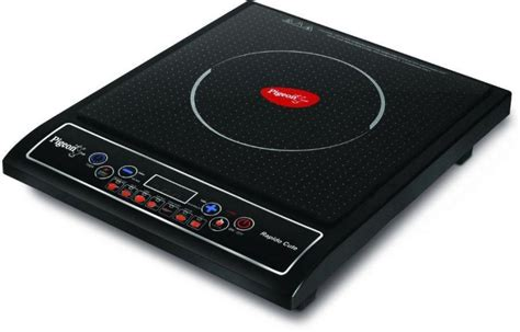 pigeon mini induction stove pigeon induction cooktops price list compare buy pigeon induction cooktops
