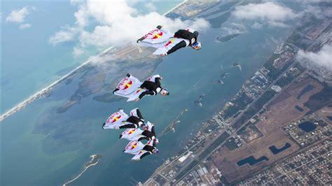 parachute 3 livre llve 8490490163 red bull wingsuit wallpaper