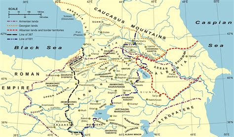 middle east map rome file ancient countries of transcaucasia jpg wikimedia