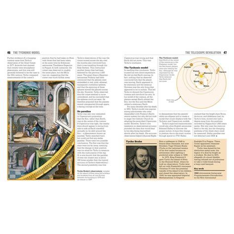 libro the book of five dorling kindersley libro the astronomy book