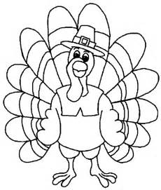 pictures of turkeys to color coloring now 187 archive 187 turkey coloring page
