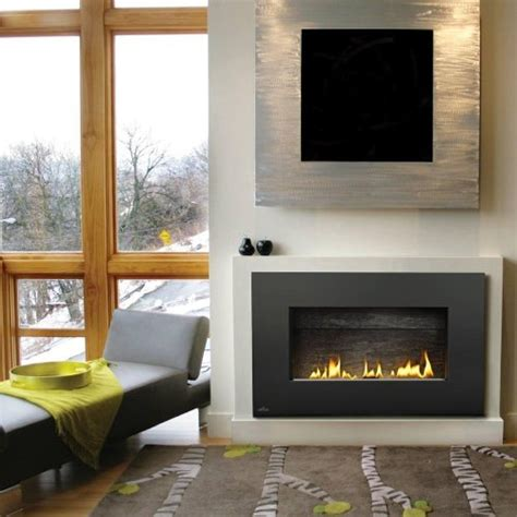 Best Ventless Gas Fireplace by Best Ventless Gas Fireplace Logs